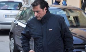 Costa Concordia: What will Capt Francesco Schettino's sentence be?